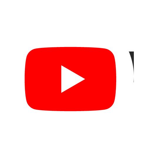 Трансляции YouTube